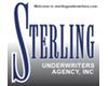 Sterling Undewriters Agency, Inc.