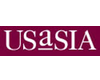 USASIA Insurance Services