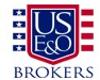 US E&O Brokers