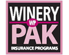 Winery Pak Insurance Programs