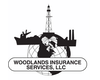 Woodlands Insurance Services