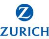 Zurich Programs
