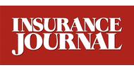 Insurance Journal Webinar