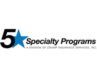 5Star Specialty Programs