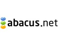 Abacus Insurance Brokers
