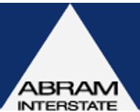 Abram Interstate Insurance Services, Inc., CMGA