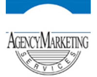 Agency Marketing Services