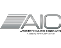 Apartment Insurance Consultants