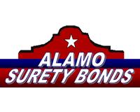 Alamo Surety Bonds