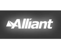 Alliant Insurance Services, LLC