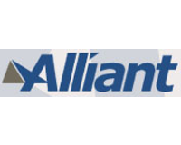 Alliant Specialty Insurance Services
