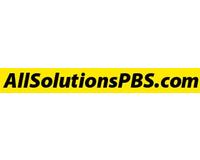 All Solutions PBS LLC