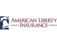 American Liberty Insurance