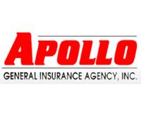 Apollo General Insurance Agency, Inc.