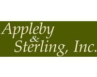 Appleby & Sterling, Inc.