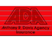 Anthony R. Davis Agency (ADA)