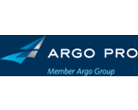 Argo Pro