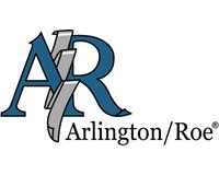 Arlington/Roe