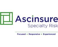 Ascinsure Specialty Risk