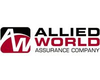 Allied World Assurance Company (US) Inc.