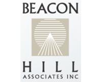 Beacon Hill Associates, Inc.