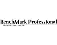 Benchmark Professional Insurance Services, Inc.