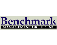 Benchmark Management Group