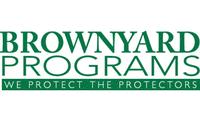 Brownyard Programs, Ltd.