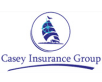 Casey Insurance Group