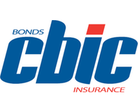 Contractors Bonding and Insurance Company (CBIC)