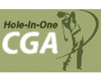 CGA, Inc. (Coverage Guarantee Association)