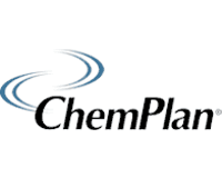 ChemPlan - Chemical Insurance