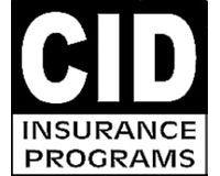 CID Insurance Programs, Inc.