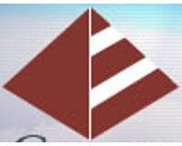 Construction Insurance Partners