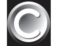 Commodore Insurance Services