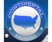 Continental Brokers, Inc.