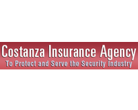 Costanza Insurance Agency, Inc