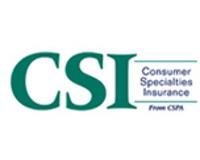 Consumer Specialties Insurance Company (RRG)