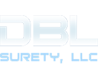 DBL Surety