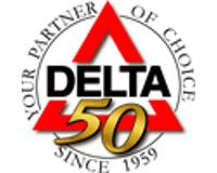 Delta General Agency Corporation