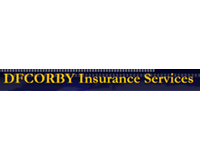 DFCORBY Insurance Services
