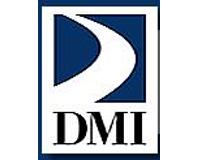 DMI Insurance Services, Inc.