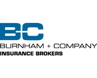 JM Associates/Burnham + Company, a Div. of HUB Int'l Northeast, Ltd.
