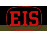 Environmental Insurance Services, Inc.
