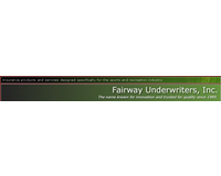Fairway Underwriters, Inc.