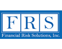 Financial Risk Solutions, Inc.