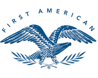 First American Property & Casualty Ins Co