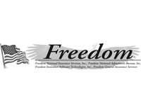 Freedom National Insurance Services, Inc.