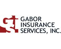 Gabor Insurance Inc.