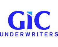 GIC Underwriters, Inc.